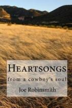 heartsongs-from-cowboys-soul-joe-robinsmith-paperback-cover-art