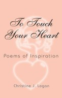 to touch your heart